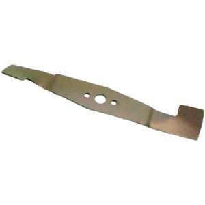Нож для газонокосилки HRE 370A2 PLE с 2011г.в. в Долинске