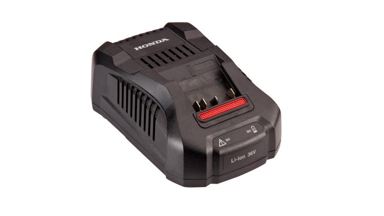 Зарядное устройство для аккумуляторных батарей CV3680XAEM в Долинске