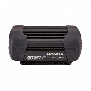 Батарея аккумуляторная литий-ионная Honda DP3640XAE в Долинске